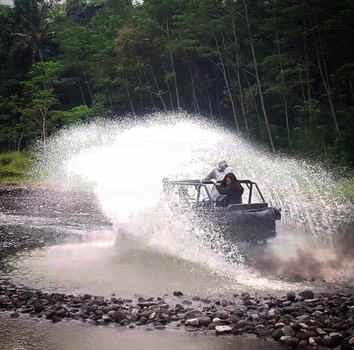 wisata jeep merapi (1)